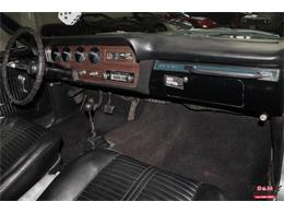 Picture of Classic '66 Pontiac GTO located in Glen Ellyn Illinois - O7FS