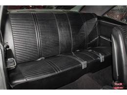 Picture of '66 Pontiac GTO located in Illinois - O7FS