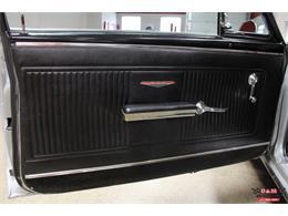 Picture of '66 Pontiac GTO located in Glen Ellyn Illinois - O7FS