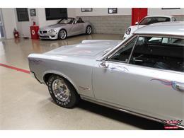Picture of '66 Pontiac GTO located in Illinois - $39,995.00 - O7FS