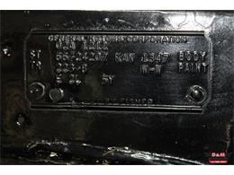 Picture of Classic 1966 GTO - $39,995.00 - O7FS