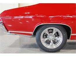 Picture of '68 Chevelle - O7G1