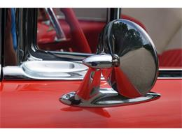 Picture of '55 Bel Air - O7GN