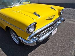 Picture of 1957 Chevrolet 150 - O7H0