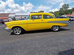 Picture of Classic '57 150 Offered by C & C Auto Sales - O7H0