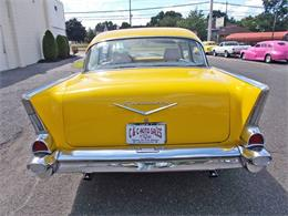 Picture of Classic '57 150 located in Riverside New Jersey Offered by C & C Auto Sales - O7H0