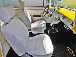 Picture of '57 Chevrolet 150 located in Riverside New Jersey - $30,000.00 Offered by C & C Auto Sales - O7H0