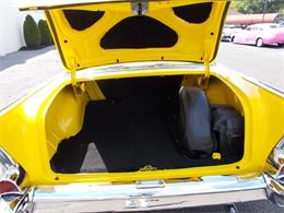 Picture of Classic '57 Chevrolet 150 - $30,000.00 Offered by C & C Auto Sales - O7H0