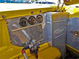 Picture of 1957 Chevrolet 150 - $30,000.00 Offered by C & C Auto Sales - O7H0