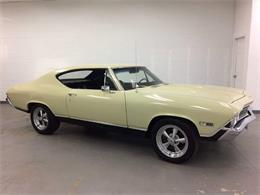 Picture of '68 Chevelle - O7H1