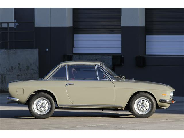 Picture of 1971 Fulvia located in Idaho - $25,995.00 - O7IE