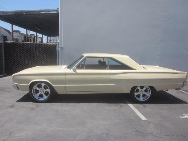 Picture of 1966 Coronet 500 Offered by a Private Seller - O7J4