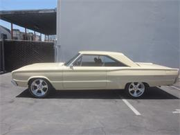 Picture of '66 Coronet 500 - O7J4