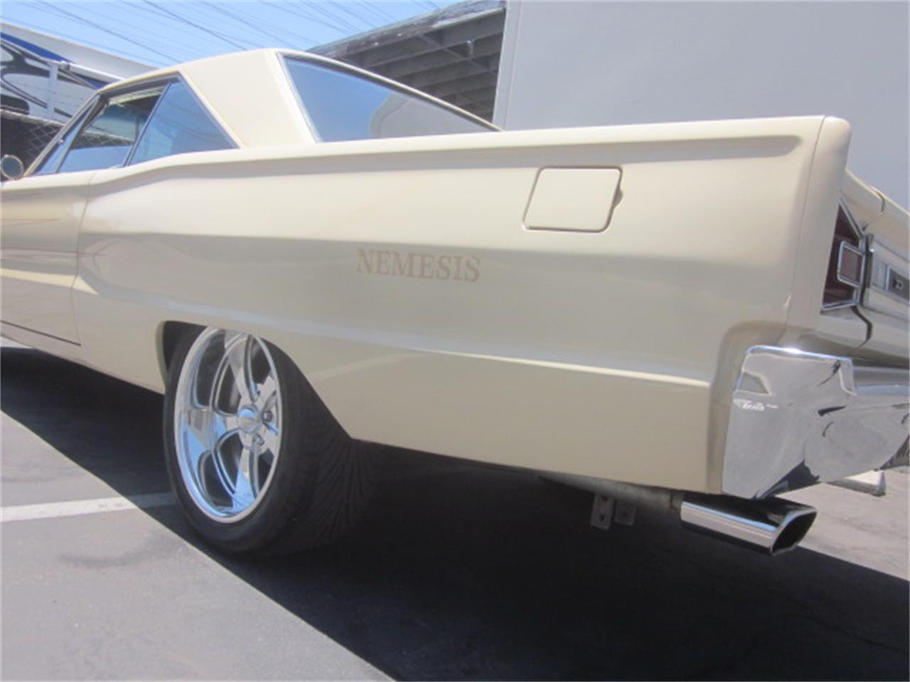 Large Picture of '66 Coronet 500 - O7J4