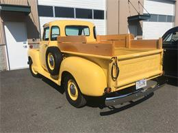 Picture of '54 Chevrolet Pickup located in Washington - O7JF