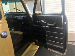 Picture of 1954 Pickup - $28,000.00 Offered by a Private Seller - O7JF