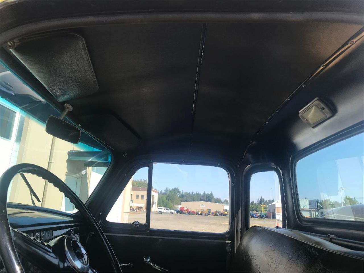 Large Picture of Classic 1954 Chevrolet Pickup located in Washington - $34,000.00 Offered by a Private Seller - O7JF