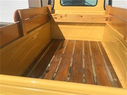 Picture of 1954 Pickup located in Washington - O7JF