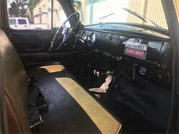 Picture of 1954 Chevrolet Pickup Offered by a Private Seller - O7JF