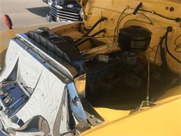 Picture of '54 Chevrolet Pickup located in Lynden Washington - $28,000.00 - O7JF
