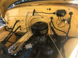 Picture of Classic 1954 Pickup Offered by a Private Seller - O7JF