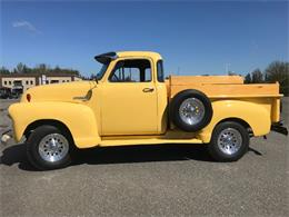 Picture of '54 Pickup - O7JF