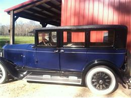 Picture of Classic '26 Series 50 - O7JS