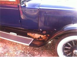Picture of '26 Buick Series 50 located in Cadillac Michigan - O7JS