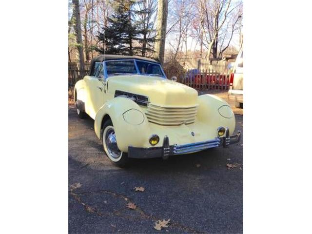 Picture of Classic 1966 Sportsman Offered by  - O7JX