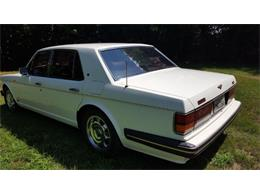 Picture of '89 Turbo R - O7KN