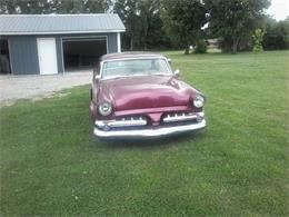 Picture of '53 Custom - O0XP