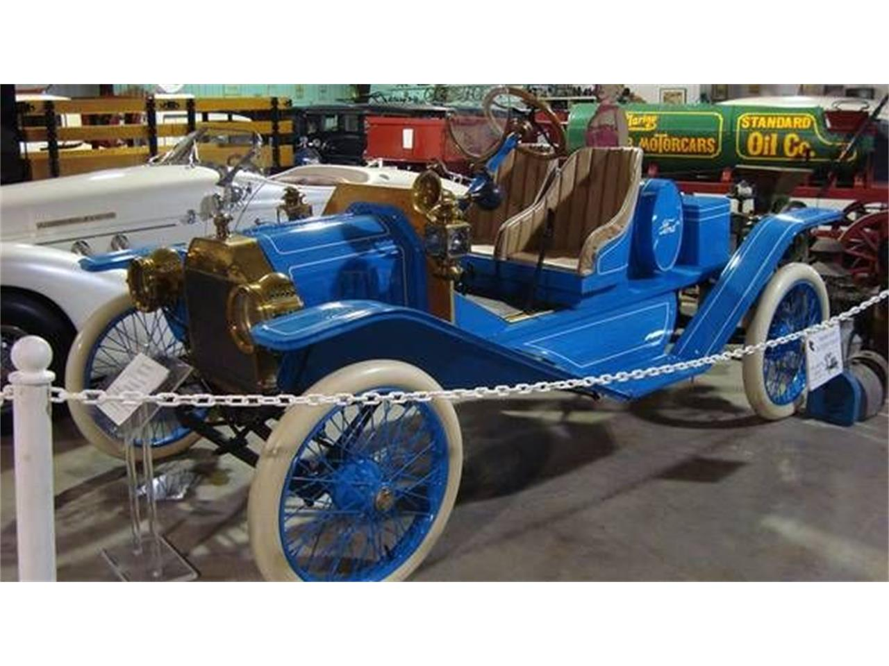 Picture of '14 Model T - O7M5
