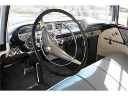 Picture of Classic 1957 Safari Offered by Classic Car Deals - O7MJ