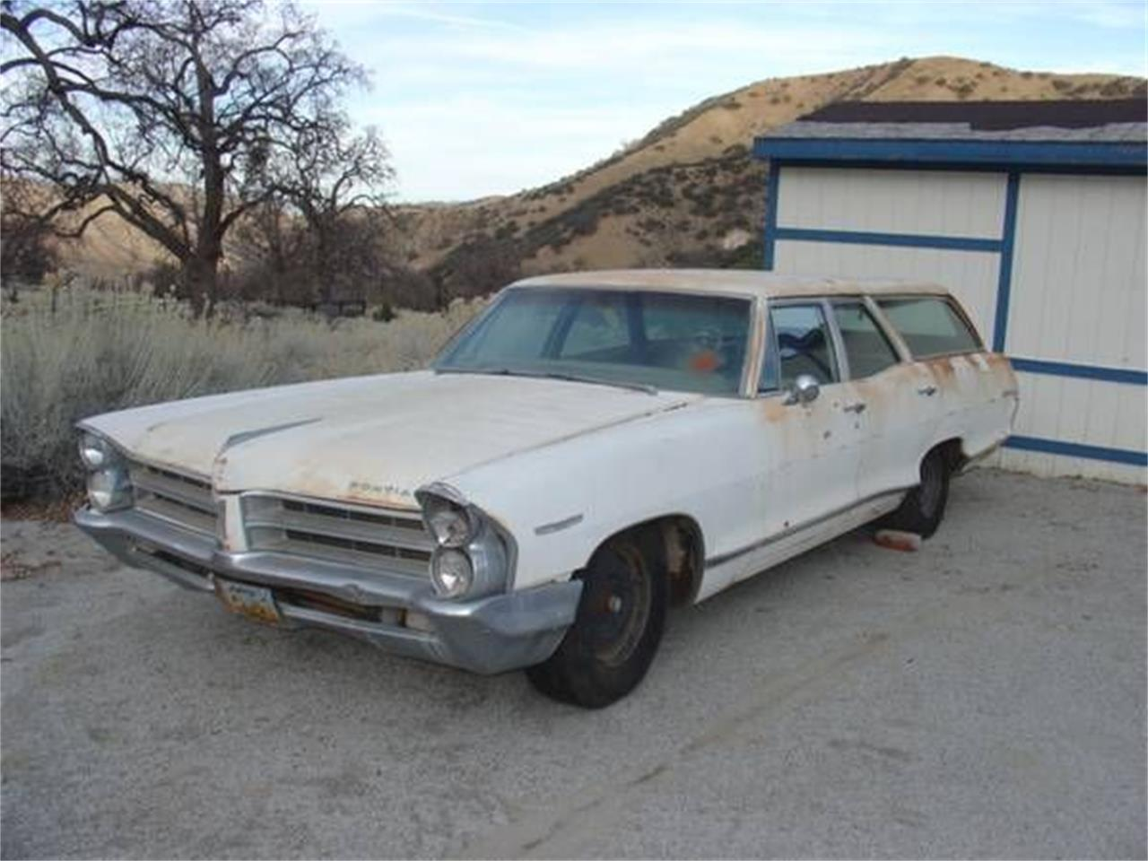 Picture of '65 Catalina - O7P8