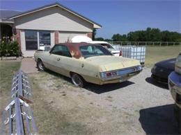 Picture of Classic '73 Dodge Dart Offered by Classic Car Deals - O7PS