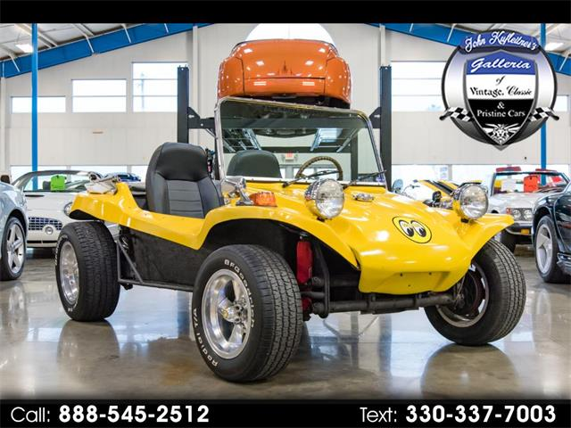 Picture of '78 Dune Buggy - O7RU