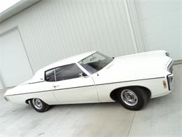 Picture of '69 Impala - O7SY