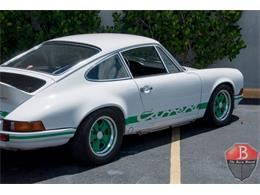 Picture of '69 911 - O7T2