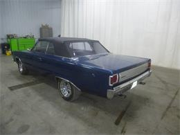 Picture of '66 Belvedere 2 - O7T6