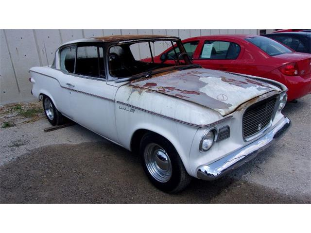 Picture of '60 Lark - O0YK