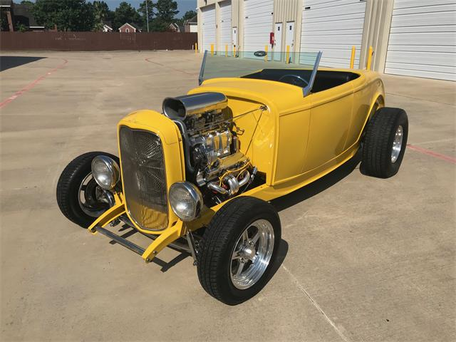 Picture of '32 Highboy - O7UM