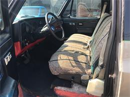 Picture of '79 C10 Offered by Bobby's Car Care - O7UN