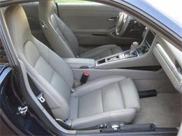 Picture of 2012 911 located in Cadillac Michigan - $73,995.00 - O0YO