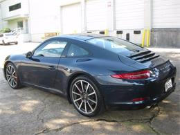Picture of '12 911 - $73,995.00 Offered by Classic Car Deals - O0YO