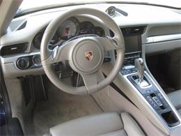 Picture of 2012 911 located in Cadillac Michigan - $73,995.00 Offered by Classic Car Deals - O0YO