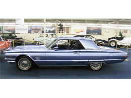 Picture of '64 Thunderbird - O7VE