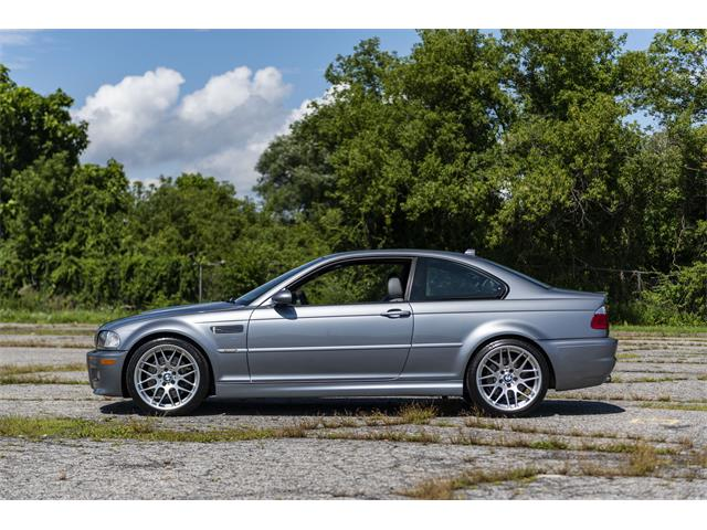 Picture of '05 M3 - O7VF
