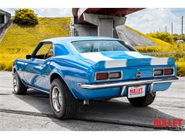 Picture of Classic 1968 Chevrolet Camaro - O7VM