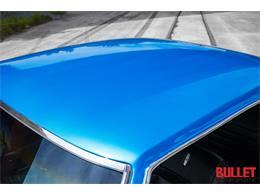 Picture of '68 Camaro - O7VM