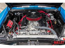 Picture of Classic 1968 Camaro located in Fort Lauderdale Florida - $40,000.00 Offered by Bullet Motorsports Inc - O7VM